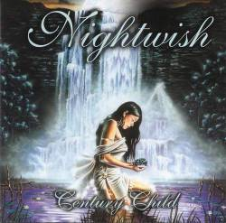 Nightwish : Century Child